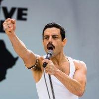 Rami Malek's Trainer on Getting the Oscar Nominee Physically Ready to Play Freddie Mercury