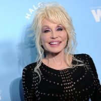 Dolly Parton Curates a Playlist Filled with Her Favorite Artists Ahead of MusiCares Honor