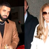 Drake & Jennifer Lopez Attending The Grammys: Will It Be Awkward Or Will He Make 'A Move' On His Ex?