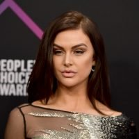 Lala Kent Is Filming A New Movie & The Photos Will Take You To A Bygone Era
