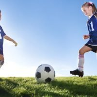 Pressure mounts for ACT government to subsidise kids' sport fees