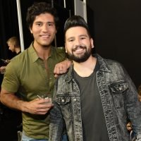 Dan + Shay Are A Country-Pop Crossover Duo You'll Probably Want To Know