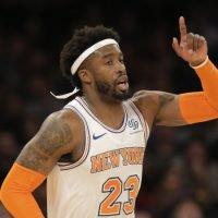 Jokers on court, kings off it: NY Knicks' value passes $US4bn mark