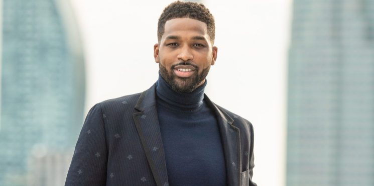 You'll Never Guess How Much Money Tristan Thompson Has