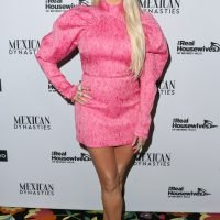 RHOBH's Erika Girardi Will Spend Valentine's Day Recovering from Knee Surgery — but Husband Tom Is a 'Bad Nurse'