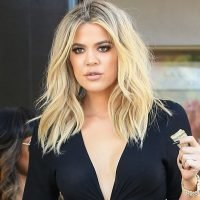 Khloé Kardashian Posts a Cryptic Message About Soulmates After Not Being Seen with Tristan for Weeks