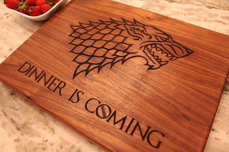 15 Pieces of 'Game of Thrones' Merch to Get You Ready for the Final Season