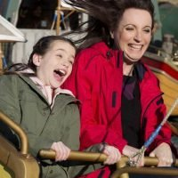 Chessington World of Adventures Resort: What offers are available and how to get two FREE tickets