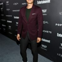 Harry Shum Jr. Reveals Which Lessons He Wants His Daughter to Take from Crazy Rich Asians