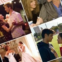 Netflix Has So Many Rom-Coms Streaming Right Now