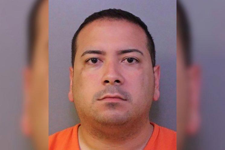 Prep school headmaster allegedly molested male student