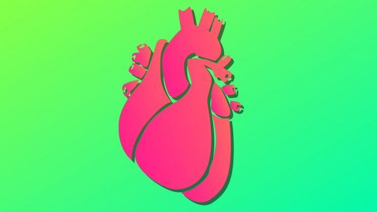 Are You Making One of These Heart Health Mistakes?