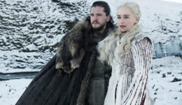 Want to Go to the Game of Thrones Premiere? All It Takes Is a Little of Your Blood