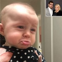 Hilary Duff's Daughter Cries Over Her Valentine's Day Rose from Dad Matthew Koma: 'Wrong Color'