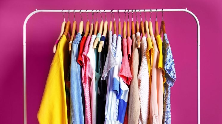 7 Clothing Items That Are Low-Key Bad for Your Health