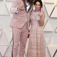 Oscars 2019: Jason Momoa Says His Kids 'Were Blown Away' by Aquaman – and His Son Even Cried!