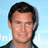 'Flipping Out' Star Jeff Lewis Wants Baby No. 2 'With or Without' Ex Gage Edward