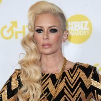 Jenna Jameson details IVF battle: 'So much emotion, stress, fear'