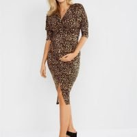 Pregnant Jessica Simpson Releases Limited-Edition Maternity Collection: 'For the Mamas'