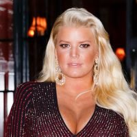 Jessica Simpson Just Shared The Funniest (And Most Embarrassing) Pregnancy Photo Ever
