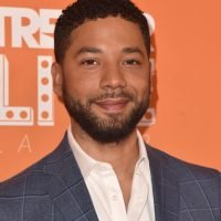 Did Jussie Smollett Lie About Attack? Read His Lawyers' Statement