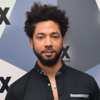 Jussie Smollett Named a Suspect by Chicago Police for Filing False Report