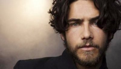 Your Fave 2000s Bad Boy Justin Bobby Has a New GF (Sorry, It's Not Audrina)