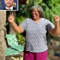 Silas' Former Baby Nurse Gives Hilarious Shoutout for 'Son' Justin Timberlake's Birthday