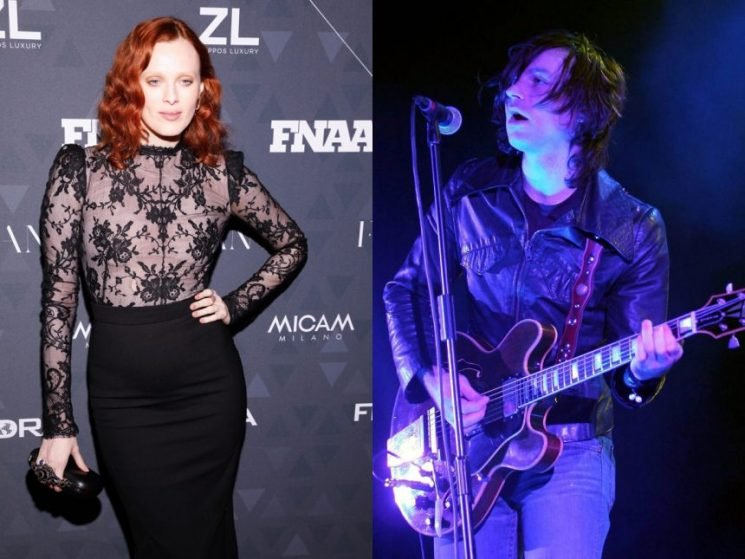 Karen Elson Reveals 'Traumatizing Experience' With Ryan Adams Amid His Allegations!
