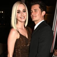 Katy Perry and Orlando Bloom Want to Start a Family 'Sooner Rather Than Later': Source