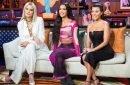 The Kardashians' Best Home-Organization & Cleaning Hacks