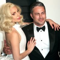 'My Love Life Has Just Imploded': Lady Gaga on the Ends of Her Past Relationships