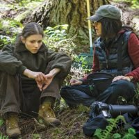 'Leave No Trace,' 'A Very English Scandal' Win USC Scripter Awards