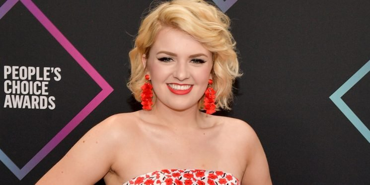 Maddie Poppe Completes Recording On Her Debut Album