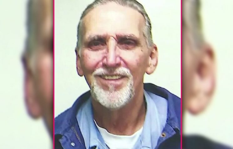 Man Wins $21 Million Settlement After Spending 38 Years In Jail For Wrongful Conviction