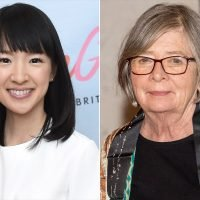 Barbara Ehrenreich Called Racist Over Tweets Criticizing Marie Kondo for Not Speaking English