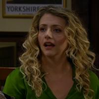 Emmerdale viewers as sickened as paedophile Maya Stepney stalks victim Jacob Gallagher