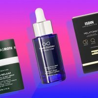 Melatonin Skin Products Are the Newest Expert-Approved Trend