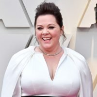 Melissa McCarthy's Trick For Beating High Heel Pain At The Oscars Is Totally Genius