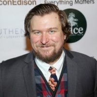 'Tommy': Michael Chernus To Co-Star In CBS Cop Drama Pilot From Paul Attanasio