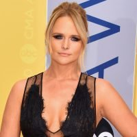 Miranda Lambert Was Allegedly 'Flipping Plates' During Restaurant Dispute, 911 Call Reveals
