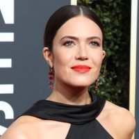Mandy Moore Opens Up About Her Marriage to Ryan Adams: 'I Was So Sad'