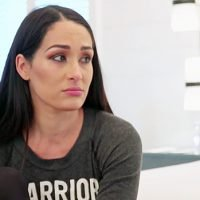 Nikki Bella Admits It Was 'Tough' To Relive Her Breakup On 'Total Bellas', But Seeing 'Single Nikki' Is 'Better'