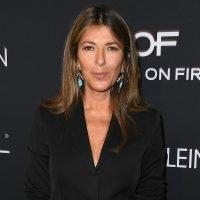 Nina Garcia Reveals She Will Be Undergoing a Preventive Double Mastectomy