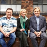 What time is Cold Feet on TONIGHT, is there a trailer and what happened at the end of series seven?