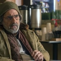 Griffin Dunne on Using Personal Vietnam War Draft Experience for 'This Is Us' Role