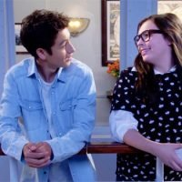 'One Day At A Time' Season 3 Sneak Peek: Elena & Alex Bond In Sweet Scene — Watch