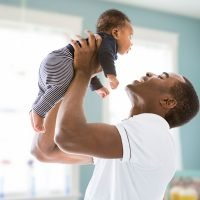 Dove Is Offering $5,000 Paternity Grants for Dads to Take Parental Leave – Here's How to Apply