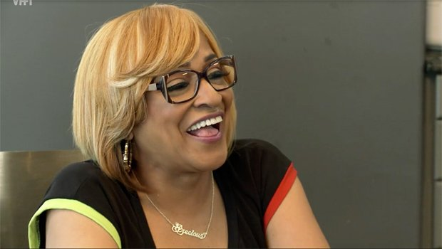 Precious Harris Dead: T.I.'s Sister, 66, Tragically Dies After Serious Car Accident