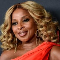 Mary J. Blige Did Her Own Stunts in Netflix's New 'Umbrella Academy': 'I Was Pulling Glass Out of My Face'